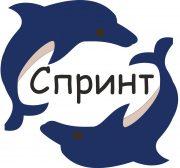 Плувен Клуб ''Спринт-София''